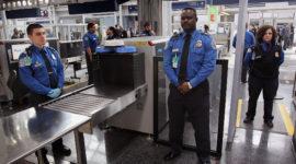 baggage-scanner-and-walk-through-metal-detector