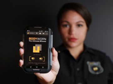 bodyworn-cameras